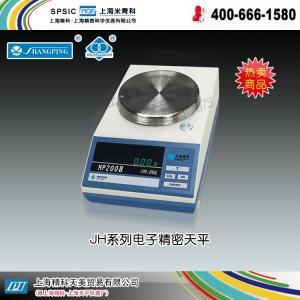 JH6101(替换成JA61001B)电子精密天平 上海精科天美贸易有限公司 市场价5180元