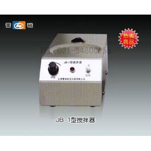 JB-1搅拌器 上海仪电科学仪器股份有限公司 市场价386元