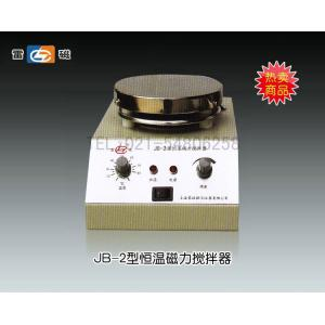 JB-2搅拌器 上海仪电科学仪器股份有限公司 市场价510元