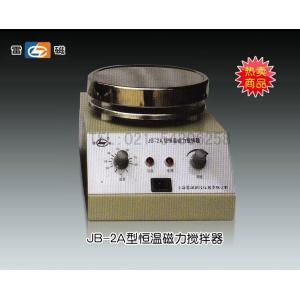 JB-2A搅拌器 上海仪电科学仪器股份有限公司 市场价560元