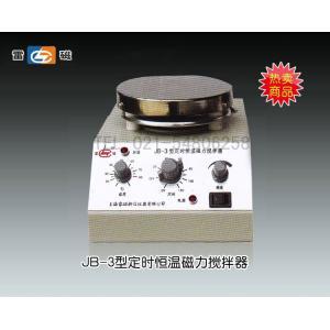 JB-3搅拌器 上海仪电科学仪器股份有限公司 市场价550元