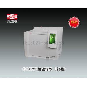 GC128气相色谱仪(<font color=#fe0000>新品推荐</font>) 上海仪电分析仪器有限公司 报价119800元