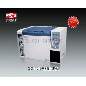GC112N<font color=#fe0000>气相色谱仪</font>(火热促销)上海仪电分析仪器有限公司  报价39500元