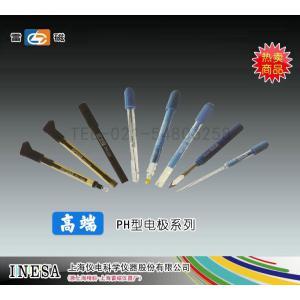 上海雷磁高端离子电极-7101氟离子复合电极市场价面议